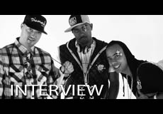 Virus Syndicate Interview