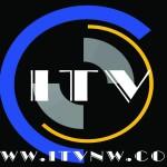 ITV Network - ITVnw.com