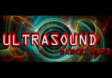 Ultrasound – Monthly Hard Dance Ladies Night