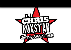 Chris Roxstar – Phone Interview