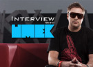 Interview with UMEK