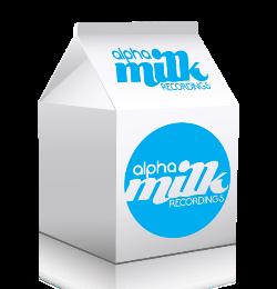 Alpha Milk