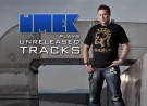UMEK Showcases Unreleased Tracks – Behind The Scenes