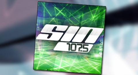 CBS Radio Alternative to Launch EDM Radio Station in Las Vegas