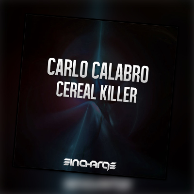 Carlo Calabro Release On Marco V's Label – SOON