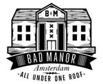 Bad Manor