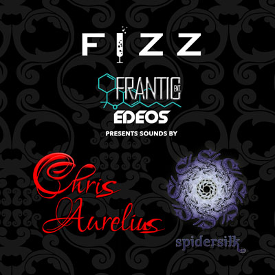 EDM Nightlife Artists DJ Residency at FIZZ – Caesar's Palace