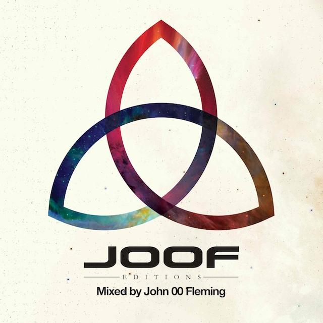 J00F EDITIONS
