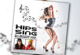 DJ Sultan Feat Elephant Man – HIPS SING (Official Music Video)