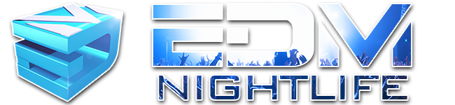 EDM Nightlife