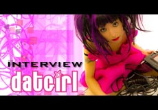 Interview with DATgirl
