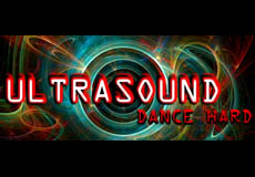 Ultrasound – Monthly Hard Dance Ladies Night